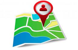 talleres_mapa