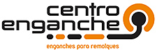 Enganches y Remolques para coches